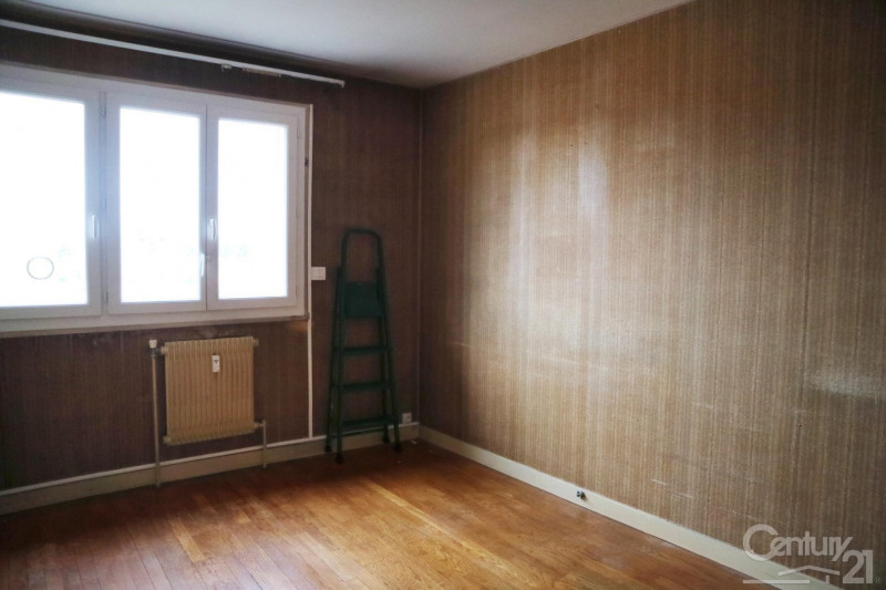 Vente appartement Villeurbanne 114000€ - Photo 6