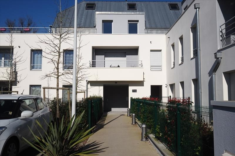 Vente appartement Sautron 181 050€ - Photo 1