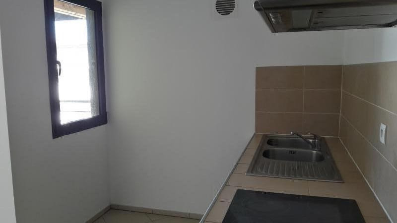 Sale apartment St paul 186 500€ - Picture 5