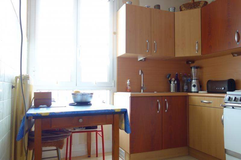 Vente appartement Chatillon 245000€ - Photo 4