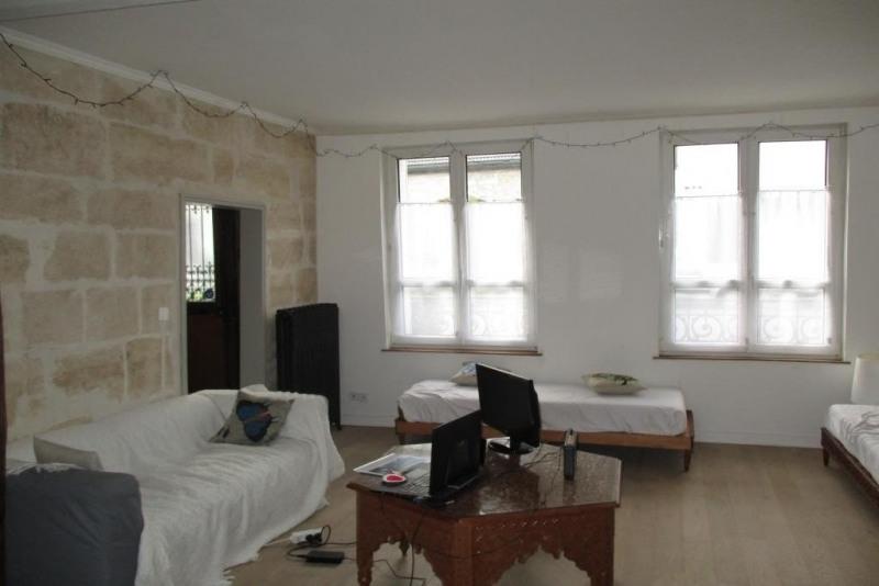 Sale house / villa La ferte milon 277000€ - Picture 2