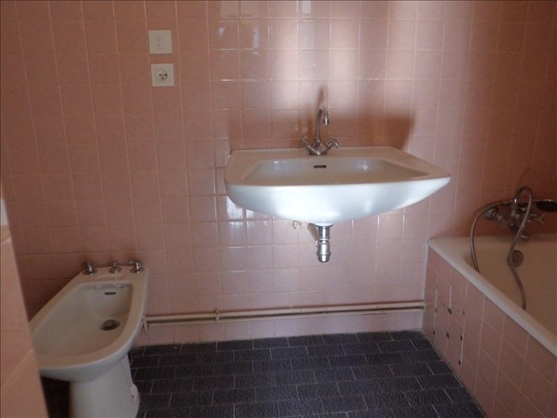 Location appartement Jacob bellecombette 806€ CC - Photo 3