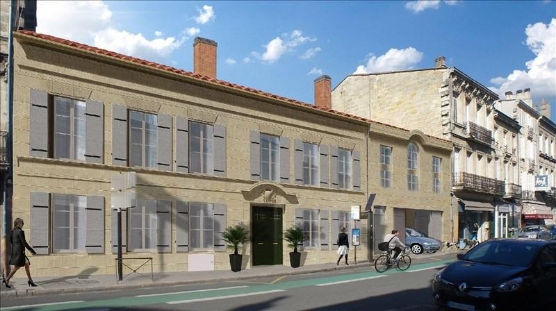 Vente neuf programme Bordeaux  - Photo 1