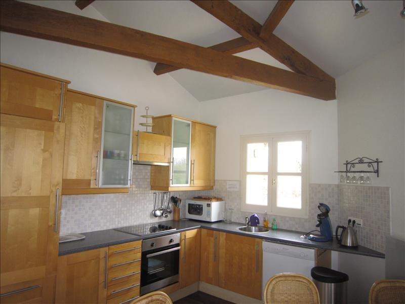 Vente maison / villa Carves 349000€ - Photo 6