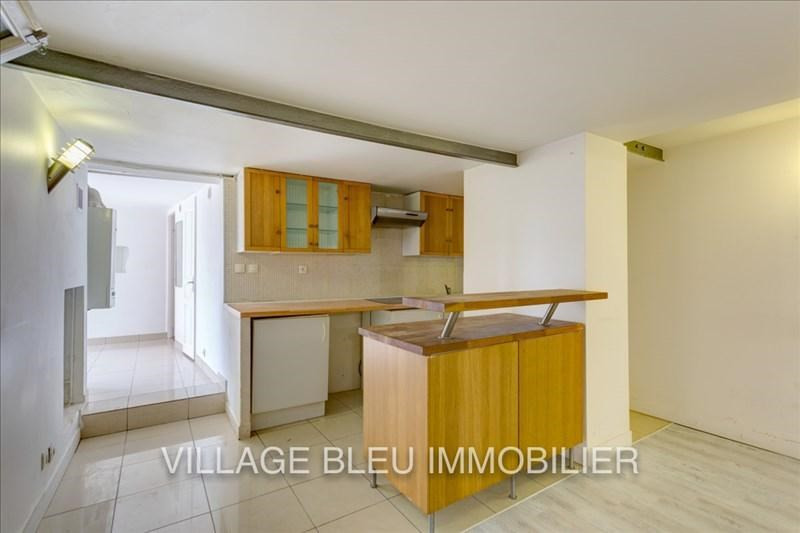 Location appartement Courbevoie 950€ CC - Photo 2