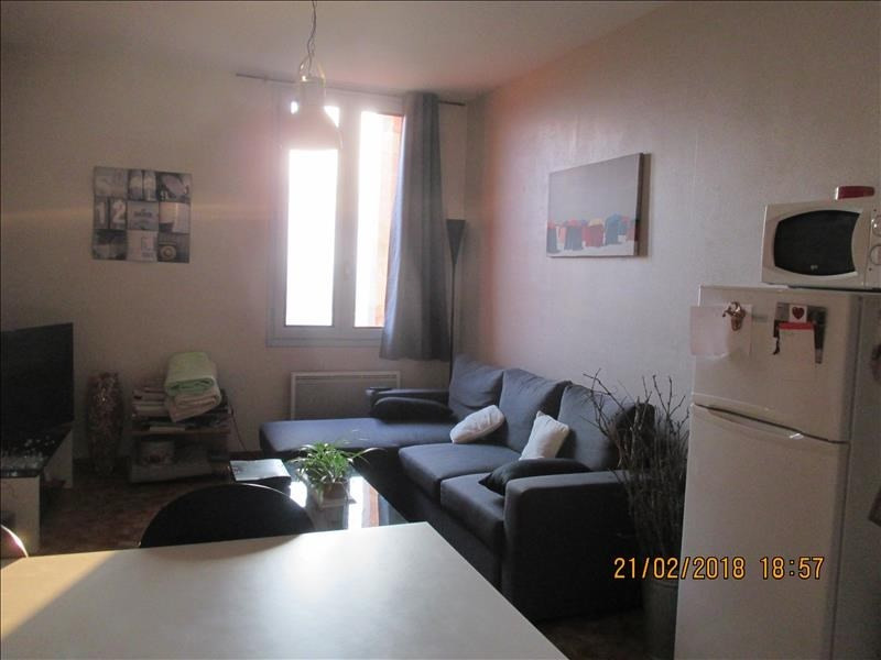 Location appartement Lafrancaise 526€ CC - Photo 2