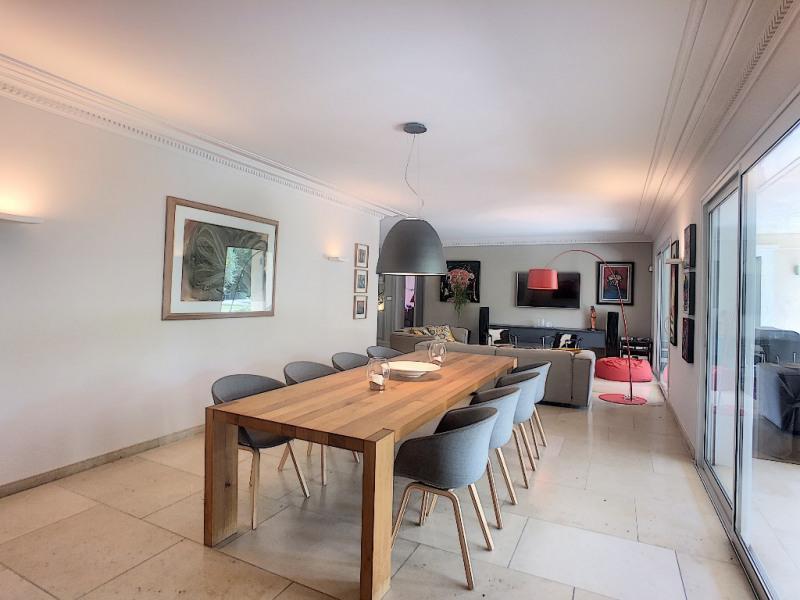 Revenda residencial de prestígio casa Barbentane 730000€ - Fotografia 12