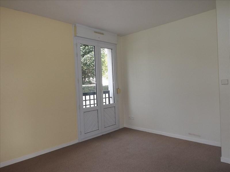 Vente appartement Senlis 216000€ - Photo 6