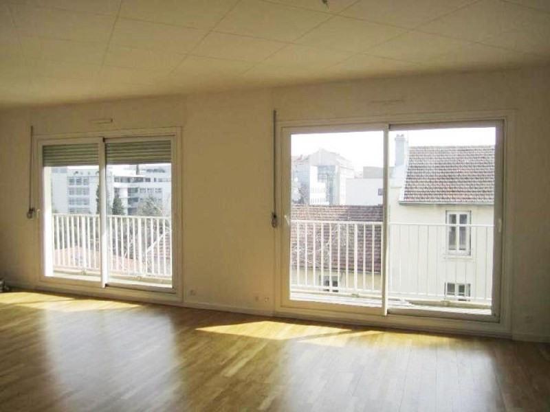 Rental apartment Lyon 8ème 1410€ CC - Picture 5