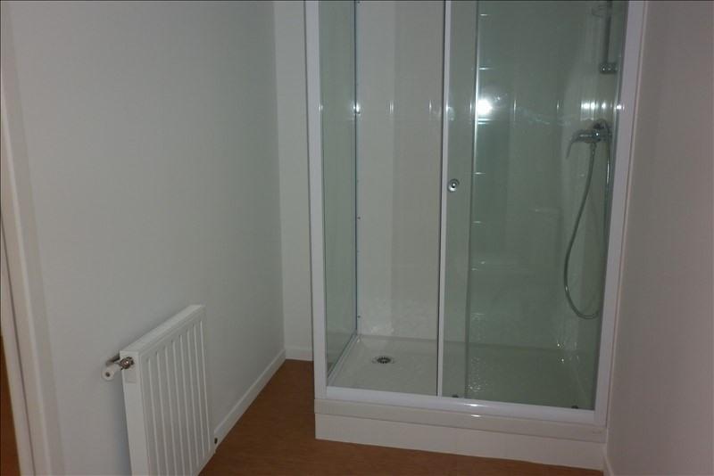 Location appartement St jean le blanc 630€ CC - Photo 6