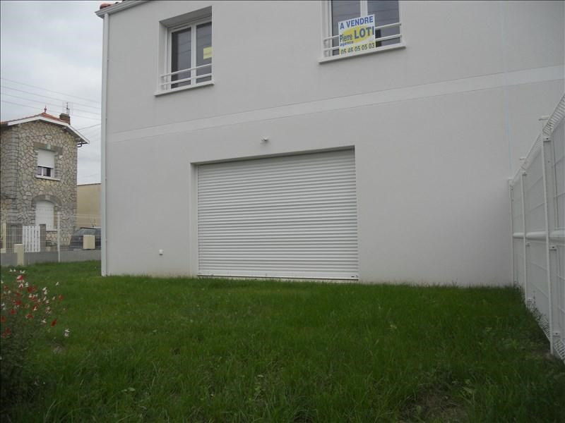 Sale house / villa Royan 315 000€ - Picture 3