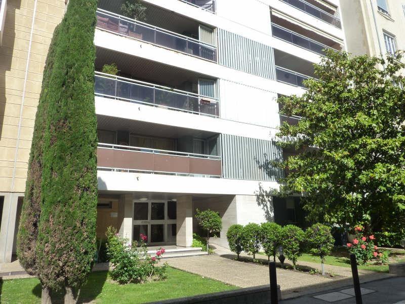 Rental apartment Marseille 8ème 1185€ CC - Picture 9