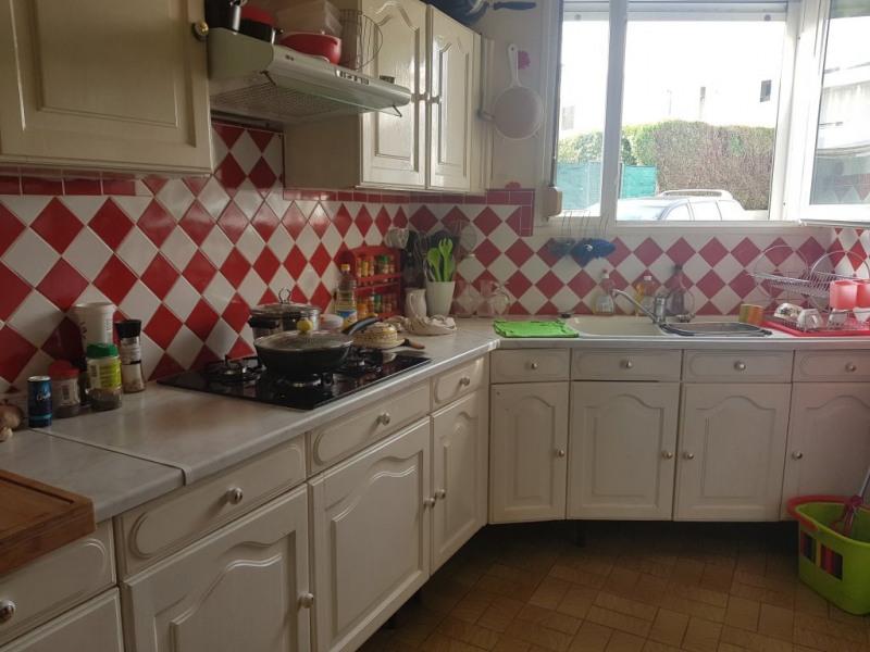 Vente maison / villa Longuenesse 140000€ - Photo 1