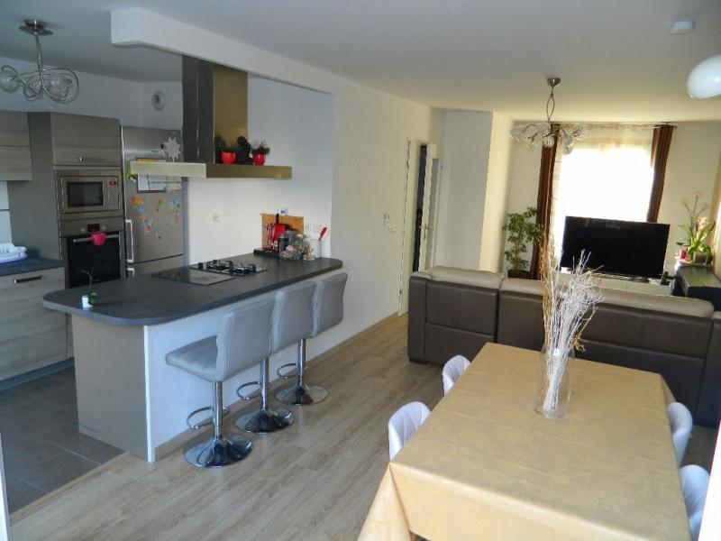 Sale house / villa Meaux 234000€ - Picture 3