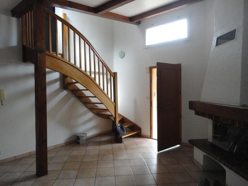 Location maison / villa Claix 1279€ +CH - Photo 4