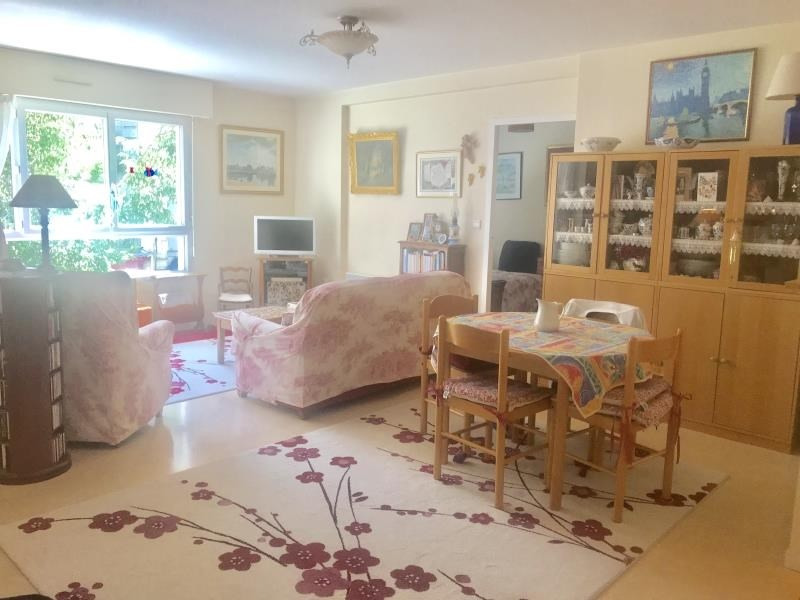 Vente appartement St brieuc 129 800€ - Photo 3