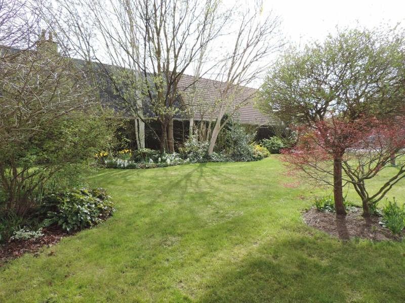 Immobile residenziali di prestigio casa Arras 514000€ - Fotografia 4