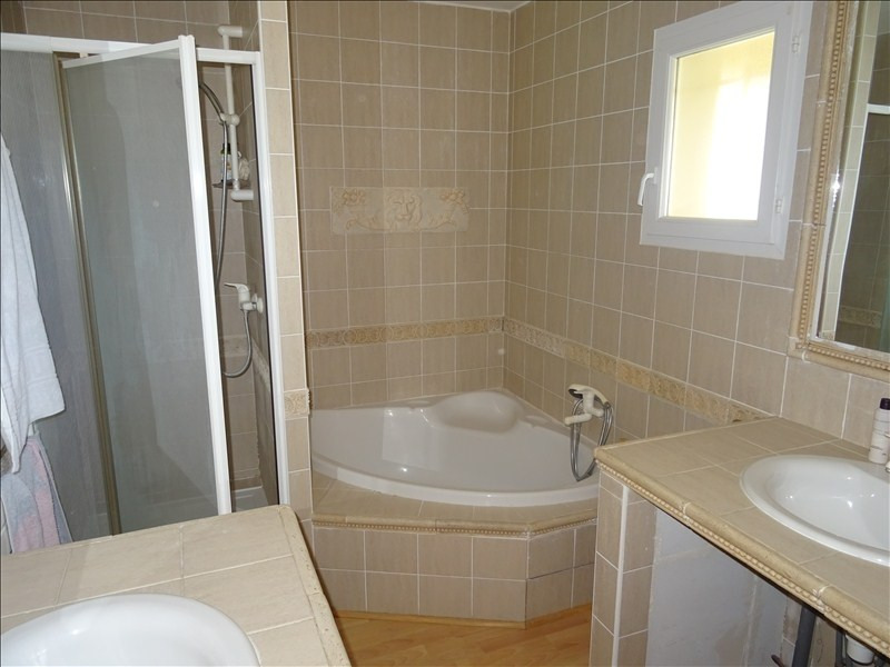 Vente maison / villa Vienne 298700€ - Photo 6