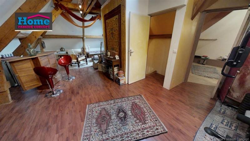 Vente maison / villa Rueil malmaison 1420000€ - Photo 8