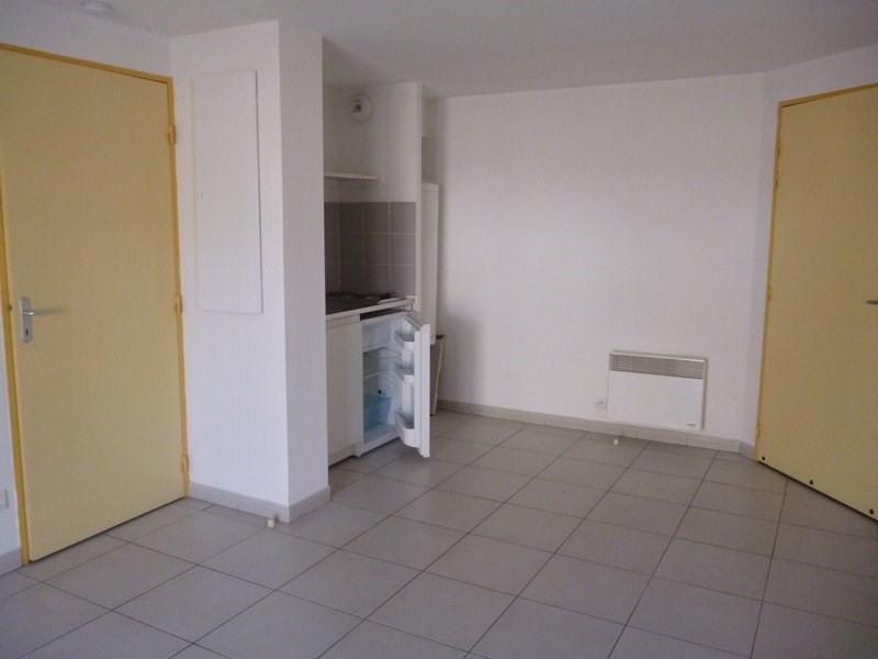 Rental apartment Tarbes 390€ CC - Picture 2