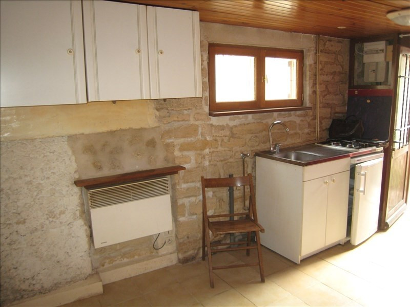 Vente maison / villa Us 129 000€ - Photo 3