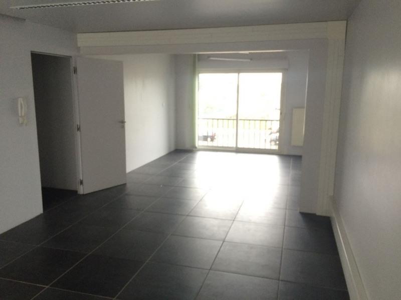 location bureau vannes 56000 bureau de 125m ref 1423. Black Bedroom Furniture Sets. Home Design Ideas
