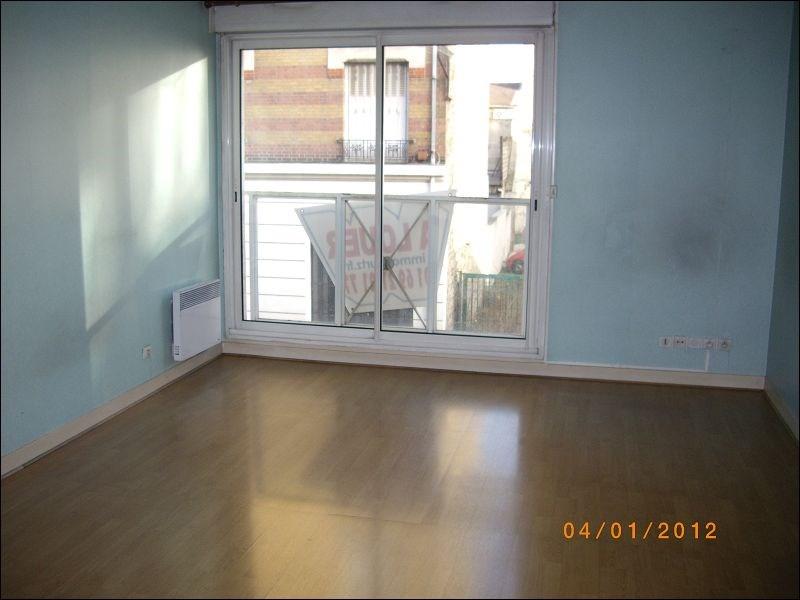 Location appartement Juvisy sur orge 590€ CC - Photo 2