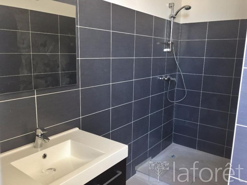 Vente appartement Bourgoin jallieu 290000€ - Photo 12