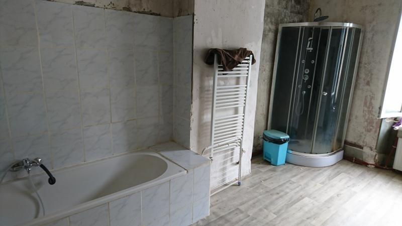 Vente maison / villa Labastide rouairoux 130000€ - Photo 3