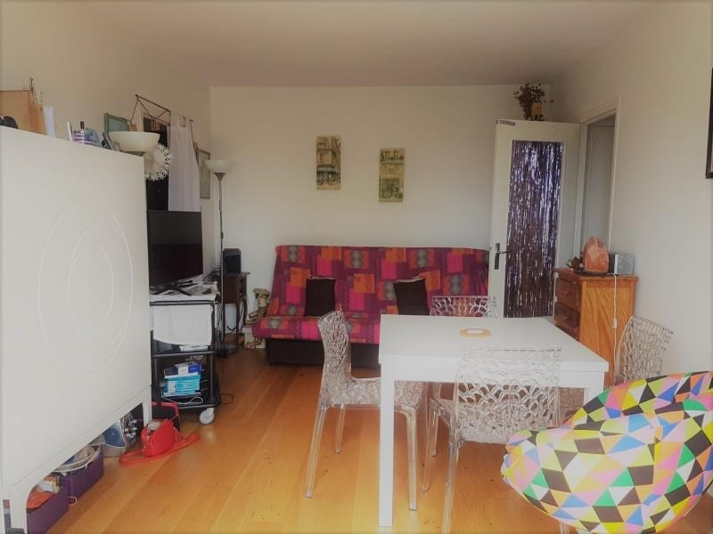 Vente appartement Gagny 144 000€ - Photo 1