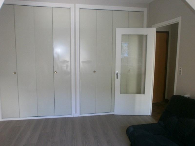 Location appartement Rodez 324€ CC - Photo 5