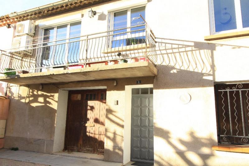Vente maison / villa Garons 176000€ - Photo 8
