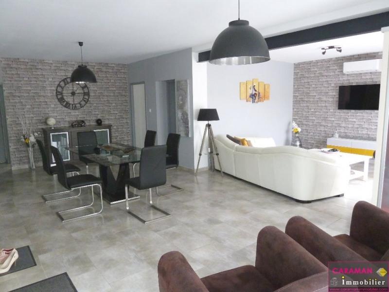 Vente maison / villa Lanta  proche 249000€ - Photo 2