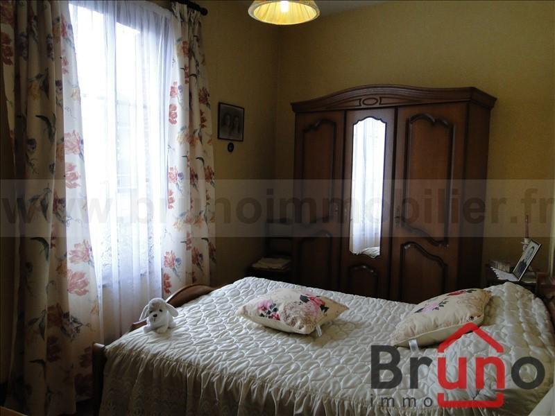 Verkoop  huis Le crotoy 224500€ - Foto 5