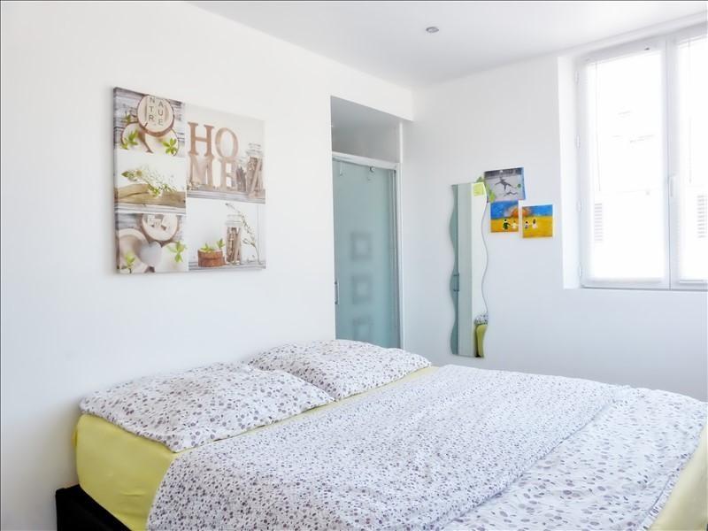 Sale apartment Cluses 220000€ - Picture 7