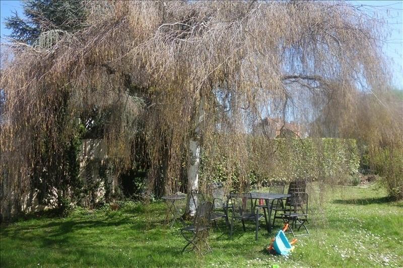 Sale house / villa Strasbourg 495000€ - Picture 9