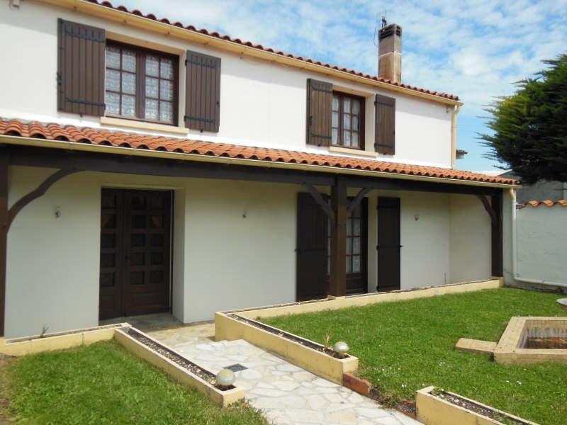 Sale house / villa La jarrie 196900€ - Picture 13