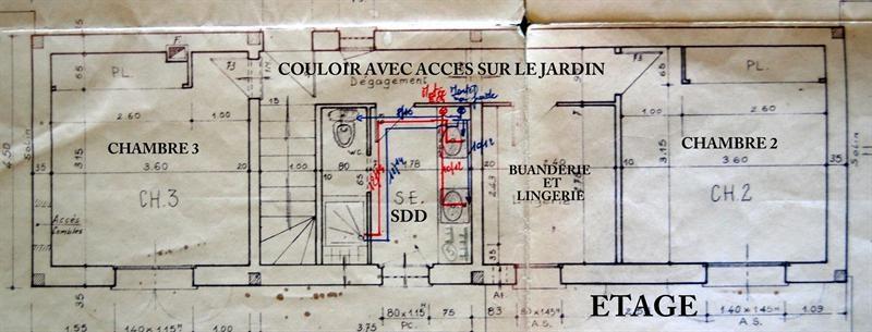 Vendita casa Montauroux 513000€ - Fotografia 16