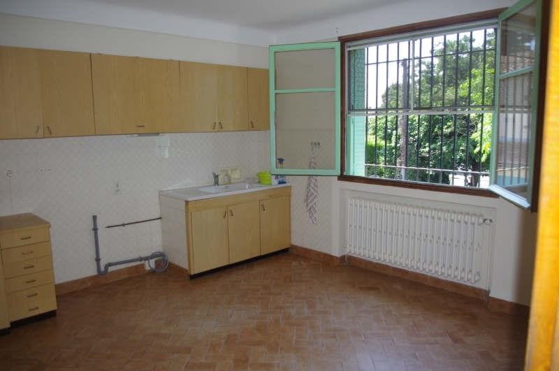 Vendita casa Avignon 298000€ - Fotografia 6