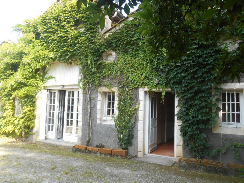 Sale house / villa Secteur la brede 239 000€ - Picture 1