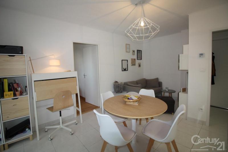 Vente appartement Tournefeuille 118000€ - Photo 5