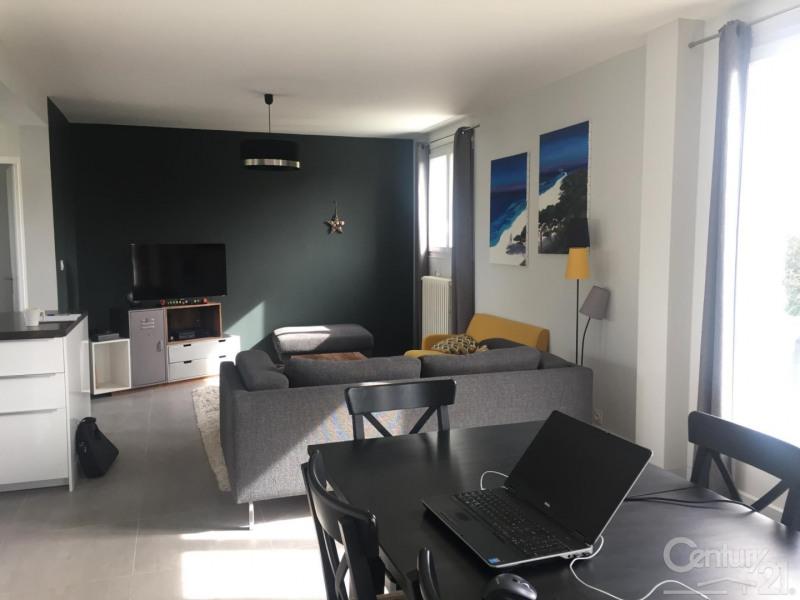 Vendita casa Authie 272000€ - Fotografia 2