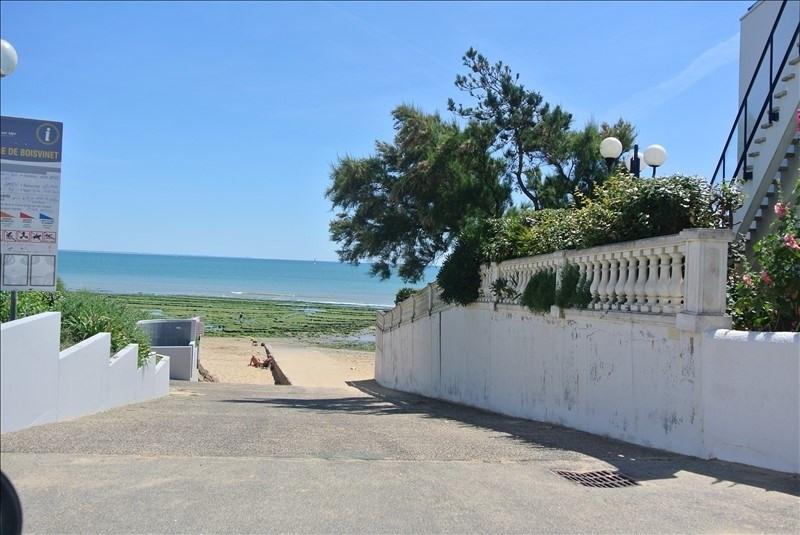 New home sale program Jard sur mer  - Picture 6