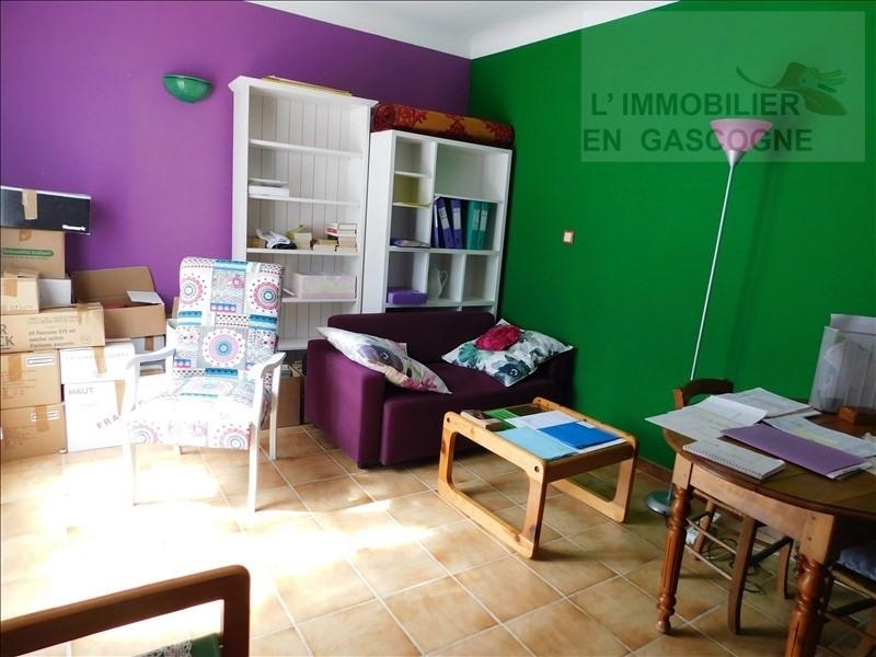 Verkoop  huis Auch 233000€ - Foto 5