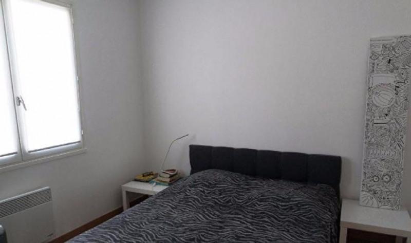 Vente maison / villa Vaux sur mer 336000€ - Photo 9