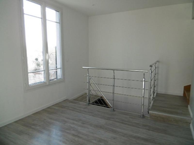 Sale house / villa Mouroux 208000€ - Picture 9