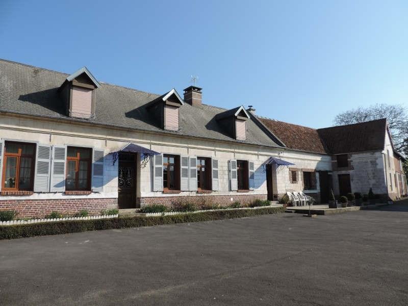 Verkauf haus Arras 275000€ - Fotografie 3