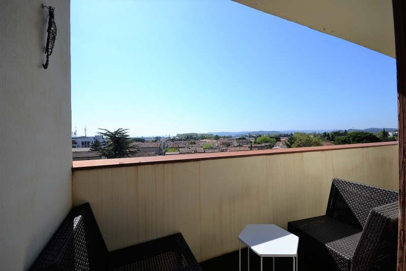 Vente appartement Cavaillon 137 800€ - Photo 7