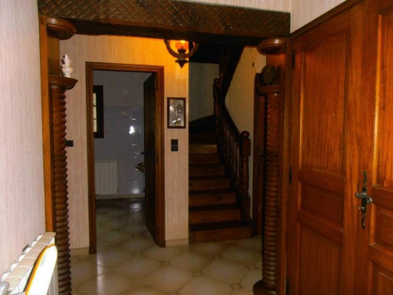 Vente maison / villa Tardets sorholus 228000€ - Photo 4