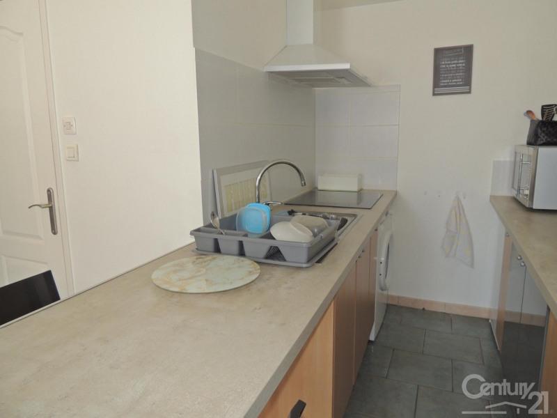 Vendita appartamento Pont a mousson 44500€ - Fotografia 2